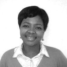 Emily Mokoena