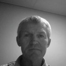 Derek Lourens