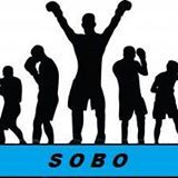 Combustion Technology partner with the Soweto Boxing Association