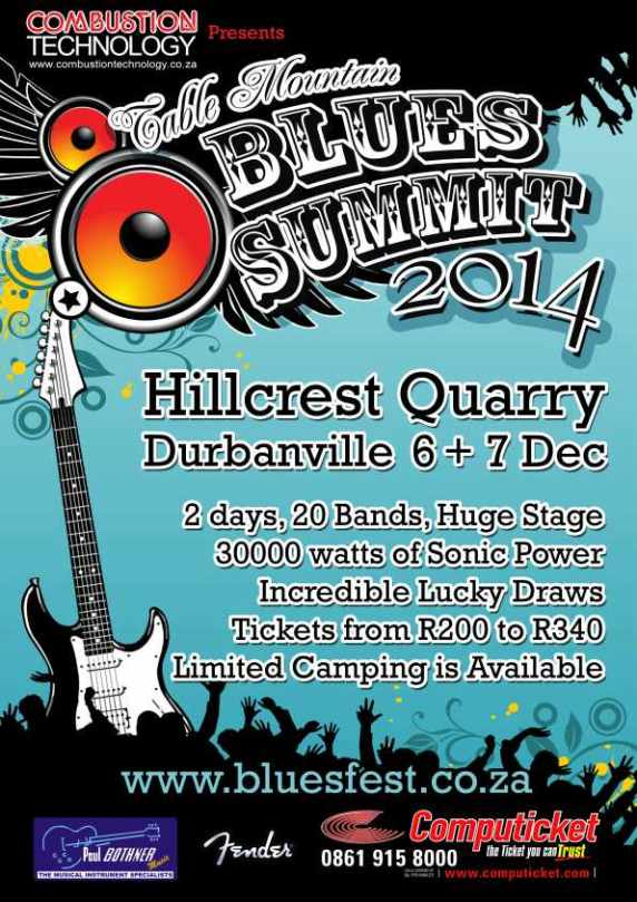 Blues_Fest_2014_POSTER Email (2)