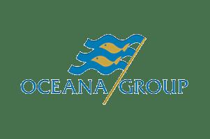 Oceana Group