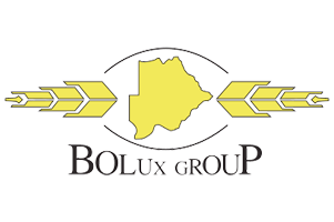 Bolux Group