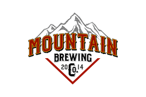 Mountain Brewing