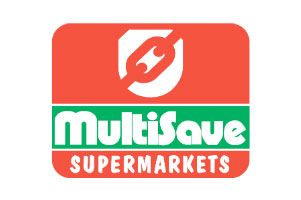 Multisave