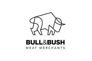 Bull Bush