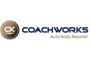 Coachworks