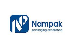 NamPack