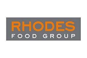 Rhodes Food