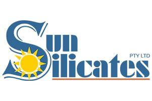 Sun Silicates