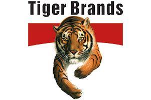 Tiger Brands