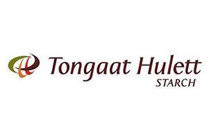 Tongaat