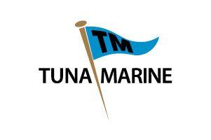Tuna Marine