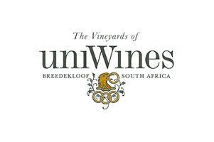 Uniwines