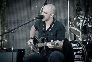 2013 - 22 & 23 Nov - TMBS - Boulevard-Blues