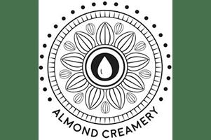 almondcreamery