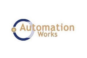 automationworks