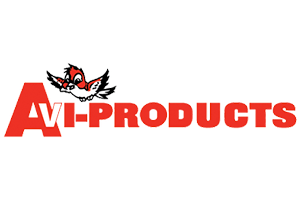 aviproducts