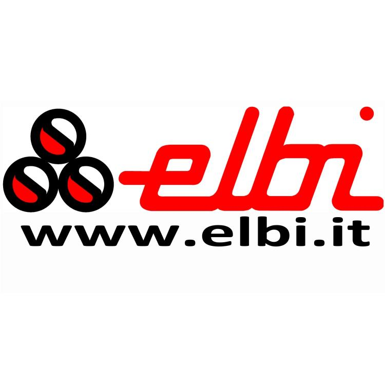 Elbi Italy appoints Combustion Technology as Supplier & Distributor