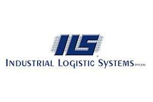 industriallogisticslogo