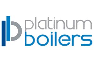 platinumboilers