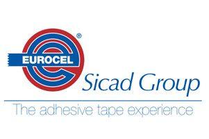 Eurocel Logo